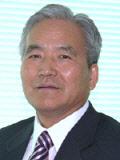 [시론] 남북한 ICT협력 성과 기대한다